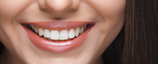 Chattanooga cosmetic dentistry