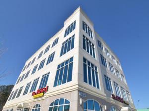 Alani Building
