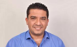 Chattanooga dentist Wesam Alani